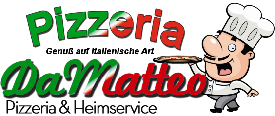 Pizzeria DaMatteo